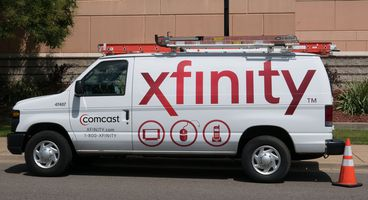26.5 million Comcast Xfinity customers had their partial home addresses and SSNs exposed - Cyber security news