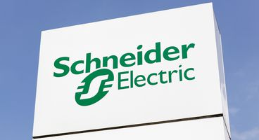 Cisco Finds 11 Vulnerabilities in Schneider Electric Modicon Controllers - Cyber security news