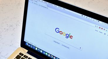 JavaScript Library Introduced XSS Flaw in Google Search - Cyber security news