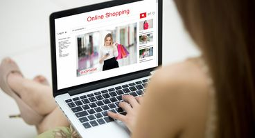 Cybercriminals primarily targeting e-commerce apparel sites: Kaspersky - Cyber security news - Latest Virus Threats News