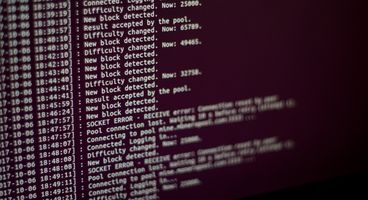 Linux CryptoMiners Are Now Using Rootkits to Stay Hidden - Cyber security news