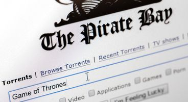 The Pirate Bay was recently down for over a week due to a DDoS attack - Cyber security news