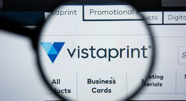 Vistaprint Left a Customer Service Database Unprotected, Exposing Calls, Chats and Emails - Cyber security news