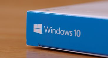 What Are Windows 10 Servicing Stack Updates And Why Do We Need Them? - Cyber security news