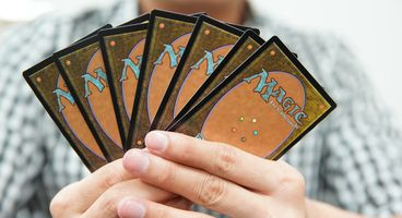 'Magic: The Gathering' game maker exposed 452,000 players' data - Cyber security news
