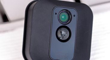 Amazon security: Patches fix multiple flaws exposing Blink cameras to hijacking - Cyber security news