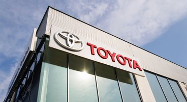 Over $37 Million Lost by Toyota Boshoku Subsidiary in BEC Scam - Cyber security news