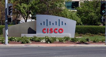 Cisco releases fix for privilege escalation bug in Webex Meetings app - Cyber security news