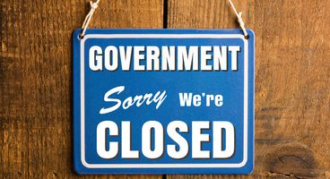 What the Government Shutdown Teaches Us about Cybersecurity - Cyber security news