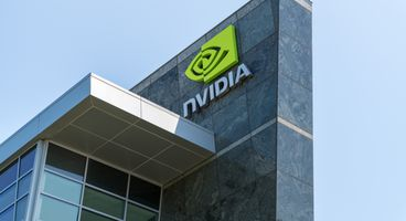 NVIDIA Patches Severe Flaws in Mercedes Infotainment System Chips - Cyber security news