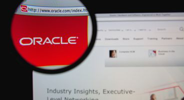 Oracle Buys Zenedge - Cyber security news