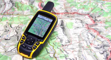 Flaws in a popular GPS tracker leak real-time locations and can remotely activate its microphone - Cyber security news