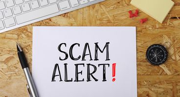 Vermont Town Working With Police, Feds After Email Scam - Cyber security news
