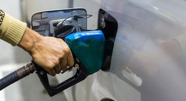 Five Florida residents admit to fraud charges involving gas station skimmers - Cyber security news
