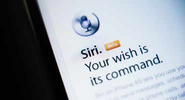 IBM Warns of Apple Siri Shortcut Scareware Risk - Cyber security news - Mobile Security Articles