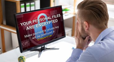 Maze Ransomware Demands $6 Million Ransom From Southwire - Cyber security news