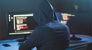 Why Threat Actors Are Increasingly Conducting Cyberattacks on Local Government - Cyber security news