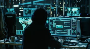 Colorado firm claims ransomware attack behind closure - Cyber security news - Cyber Data Security Breaches News