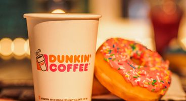 Dunkin' Donuts says there's 'no basis' for lawsuit over 2015 security incident - Cyber security news