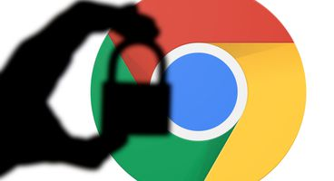 Google Chrome will warn you if your logins have been stolen - Cyber security news
