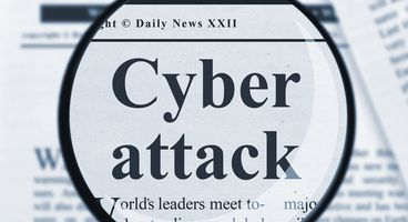 Government Websites hit again — Do we have offensive capabilities? - Cyber security news