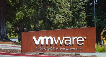 VMware acquires Carbon Black for $2.1B and Pivotal for $2.7 billion - Cyber security news