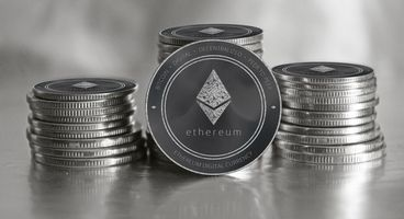 Hackers ramp up attacks on mining rigs before Ethereum price crashes into the gutter - Cyber security news