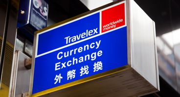 Travelex insists no data hacked as cyber attack continues - Cyber security news