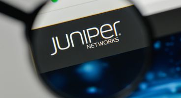 Juniper Networks patches dozens of vulnerabilities - Cyber security news