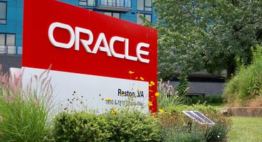 Half of Oracle E-Business customers open to months-old bank fraud flaw - Cyber security news
