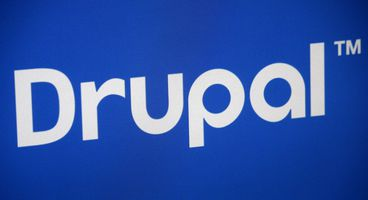 Drupal Releases Security Updates - Cyber security news