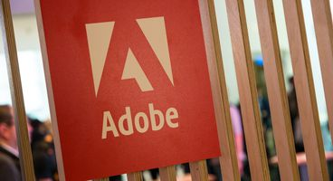 Adobe Releases April 2019 Security Updates for Flash, Shockwave, and More - Cyber security news