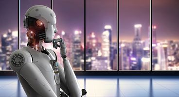 How Criminals Can Exploit AI