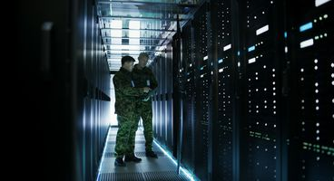 National security depends on in-house penetration testing - Cyber security news