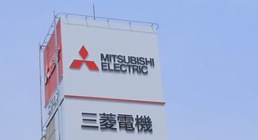 Trend Micro antivirus zero-day used in Mitsubishi Electric hack - Cyber security news