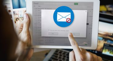 Imposter Emails Plague Healthcare Industry - Cyber security news