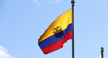 Data On Almost Every Ecuadorean Citizen Leaked - Cyber security news