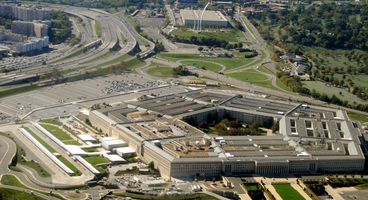 Pentagon's top general to address cyber-espionage, ballistic missile defense in South Korea - Cyber security news