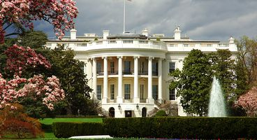 White House Orders Agencies to Defend the Skies From Cyberattacks - Cyber security news