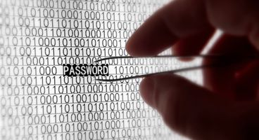 Mining passwords from dozens of public Trello boards