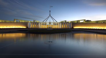 Australia task force will protect elections against cyberattacks