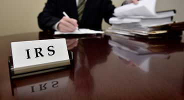 IRS Still Has Dozens of Cyber Fixes to Make From Last Year - Cyber security news