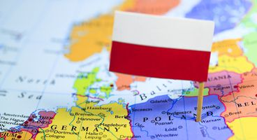 Polish Parliament Enacts National Cybersecurity System - Cyber security news
