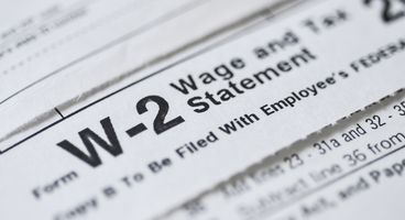 Avoid Taking the Bait of W-2 Phishing Schemes - Cyber security news