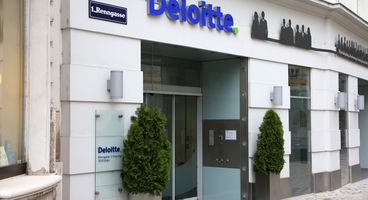 Pensacola Hires Deloitte to Investigate Extent of Cyberattack - Cyber security news