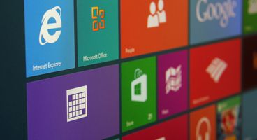 Windows 10 Can Detect PowerShell Attacks: Microsoft - Cyber security news