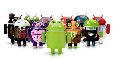 Google May Allow Innovative Use of Android Accessibility Service - Cyber security news