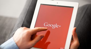 Another Google+ data bug exposes info for 52.5 million users - Cyber security news