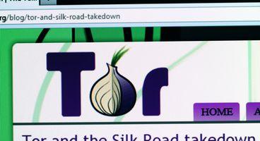 Irish fella accused of being Silk Road admin 'Libertas' hauled to US - Latest Virus Threats News