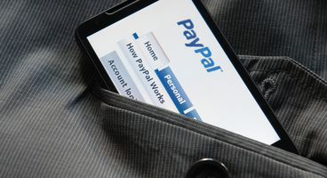 PayPal Aims to Prevent Crypto Ransomware Attacks With New Patent - Cyber security news - Information Security News